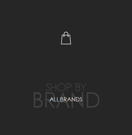 brands 1200px width