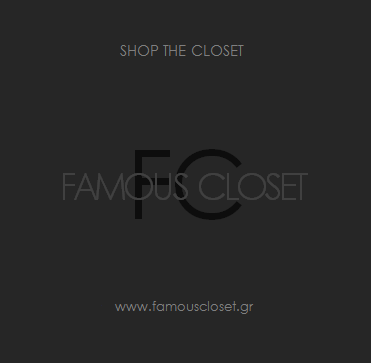 shop closet 1200px width