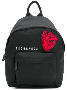 Ανδρίκο backpack DSQUARED2