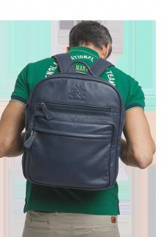 Ανδρικό Backpack LA MARTINA