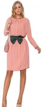Γυναικείο φόρεμα ΜΑΧΙΝ