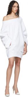 Γυναικείο φόρεμα DSQUARED2