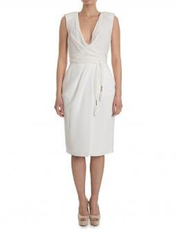 Γυναικείο φόρεμα Elisabetta Franchi