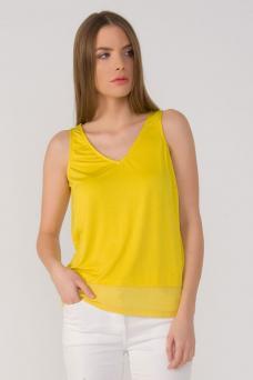 Γυναικεία μπλούζα AXEL
