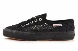 Γυναικεία sneakers SUPERGA
