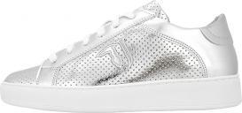 Γυναικεία sneakers TRUSSARDI JEANS