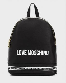 Γυναικείο backpack LOVE MOSCHINO